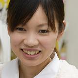 西田 加奈子